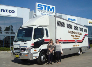 Truck_800